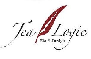 Tealogic