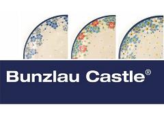 Bunzlau 2019 Frühlings Kollektion