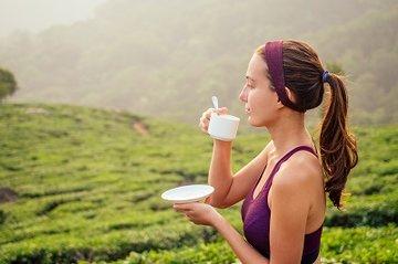 Grüner-Tee-und-Weisser-Tee