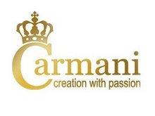 Carmani-Porzellan