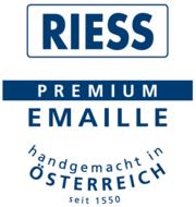 Riess-Wasserkessel