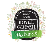 Royal-Green-BIO