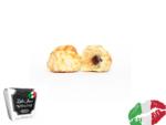 Dolci Baci Palline - Cherries