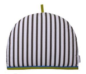 Teewärmer Francini Stripe