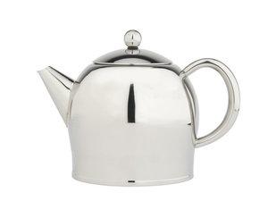 Minuet® Santhee 1,0 Liter Teekanne