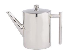 Minuet® Cylindre 1,2 Liter Teekanne