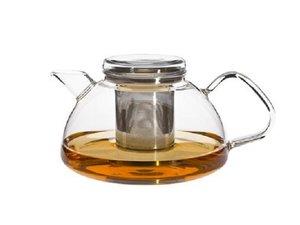 Trendglas Nova+ S 1,2 Liter Teekanne