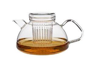 Trendglas Nova+ P 1,2 Liter Teekanne