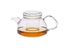 Trendglas Nova+ G 0,6 Liter Teekanne