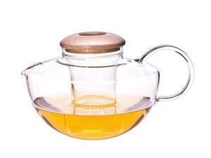 Trendglas Kando W 1,2 Liter Teekanne