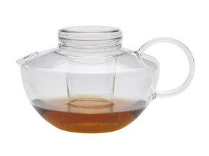 Trendglas Kando G 1,2 Liter Teekanne