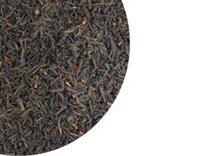 China schwarzer Keemun Congou Superior Tee 100 Gramm