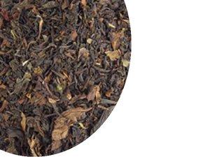 Taiwan Oolong finest Tee 100 Gramm