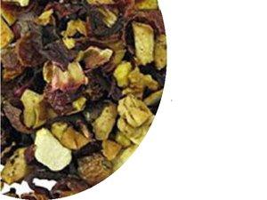 Früchteteemischung Orange Maracuja 100 Gramm
