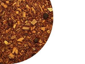 Rooibostee Chai 100 Gramm