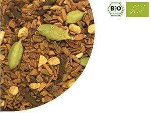 BIO Kräutertee Ayur La Vie Classic  100 Gram NL-BIO-01