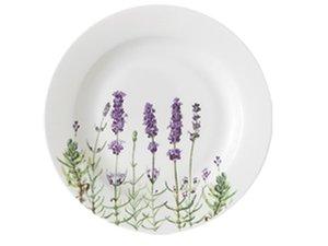 Ashdene Lavendel Kuchenteller 15 cm