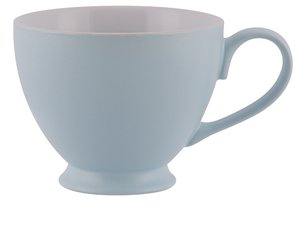 PLINT Teetasse 350 Ml Ice