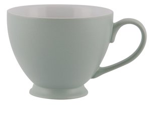 PLINT Teetasse 350 Ml Leaf