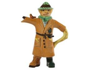 Scarecrow Teekanne