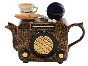 Radio Teekanne