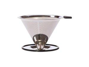 Trendglas Kaffeefilter
