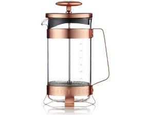 Barista & Co Kaffeebereiter 8 Tassen