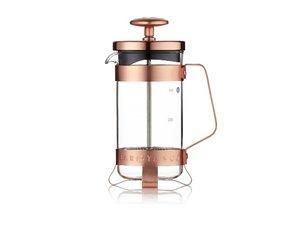 Barista & Co Kaffeebereiter 3 Tassen