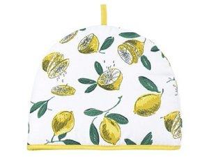 Teewärmer Lemons