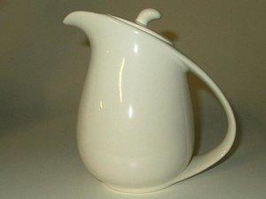 Chacult Yang Teekanne, 0,8L