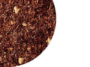 Rooibostee Karamell 100 Gramm