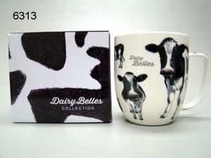 Ashdene Becher Dairy Belles