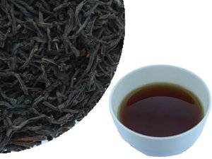 Ceylon OP Highgrown Tee 100 Gramm