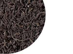 China Lapsang Souchong Tee 100 Gramm