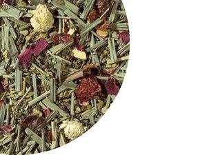 Kräutertee Fasten Tee 100 Gramm