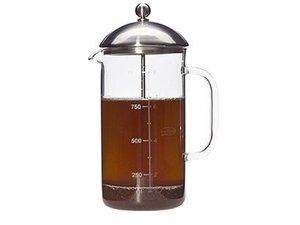 Trendglas Kaffeebereiter 8 Tassen