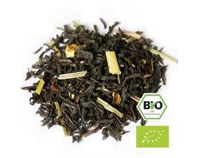 Yeh Tea Fresh Boost- Dose 30 Gramm NL-BIO-01