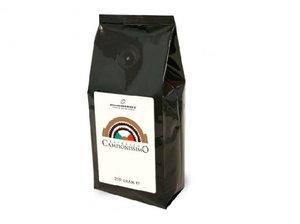 Brandmeesters Espresso Campionissimo - 250 Gramm