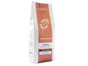 Brandmeesters Espresso Aficionado - 250 Gramm