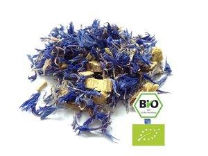 Yeh Tea Liquorice - Dose 15 Gramm NL-BIO-01