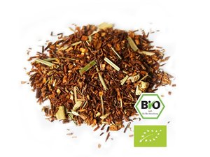 Yeh Tea Cape Gold - Dose 35 Gramm NL-BIO-01