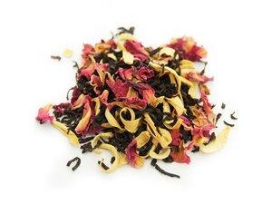 Yeh Tea Lady Grey Rose - Dose 25 Gramm NL-BIO-01