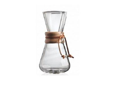 Chemex Coffee Maker 3 Tassen