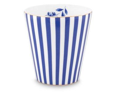 Pip Studio Mug Royal Stripes