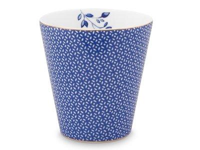 Pip Studio Mug Royal Tiles